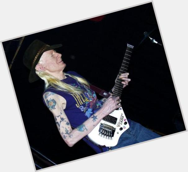 johnny winter eyes 7.jpg