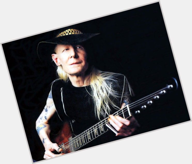 johnny winter young 1.jpg