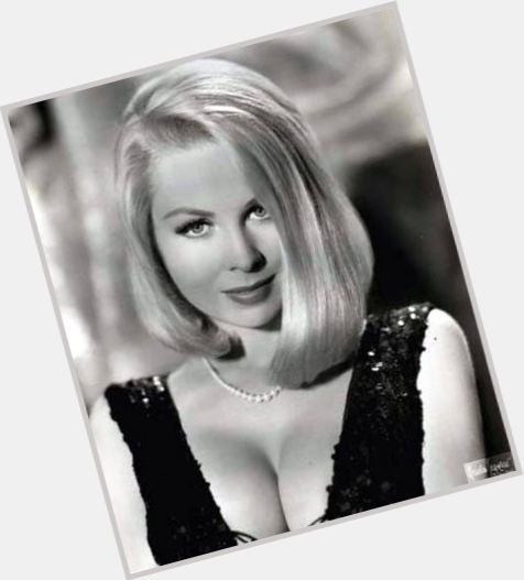 joi lansing measurements 0.jpg
