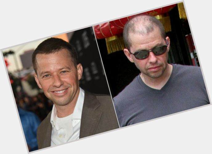 Jon Cryer Official Site For Man Crush Monday Mcm