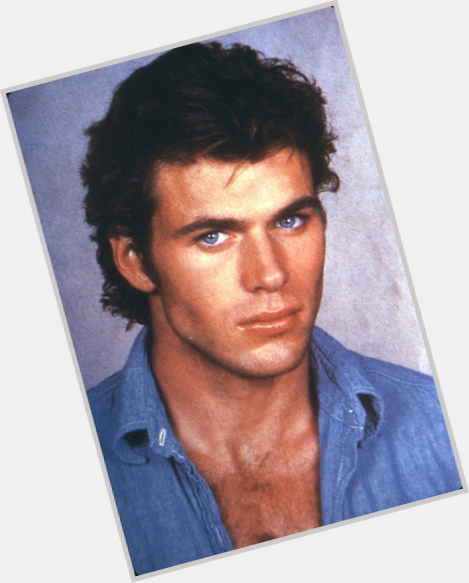 jon erik hexum brother 1.jpg