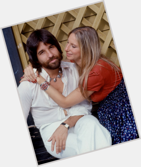 jon peters and barbra streisand 0.jpg