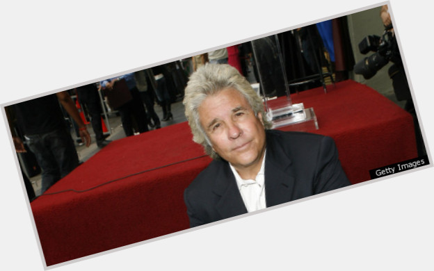 jon peters producer 8.jpg