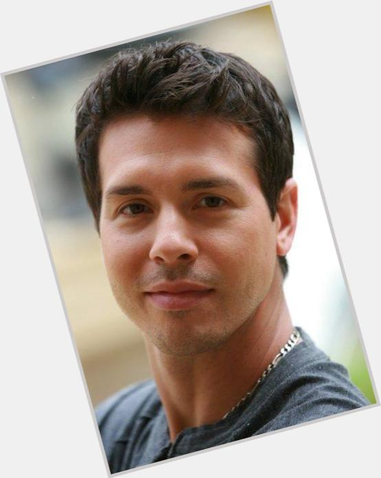 jon seda i like it like that 4.jpg