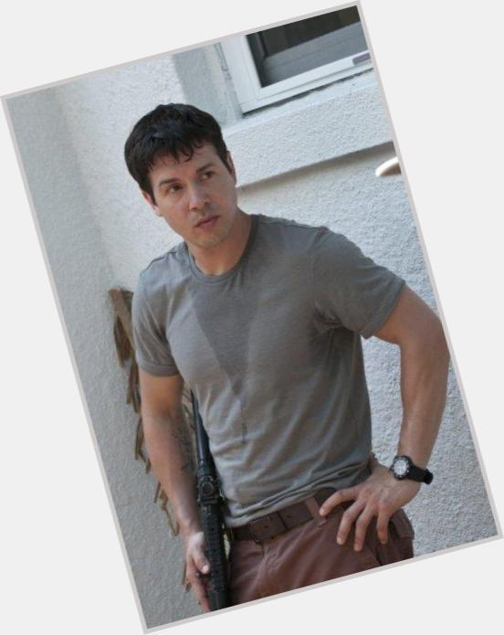 Jon Seda Official Site For Man Crush Monday Mcm Woman
