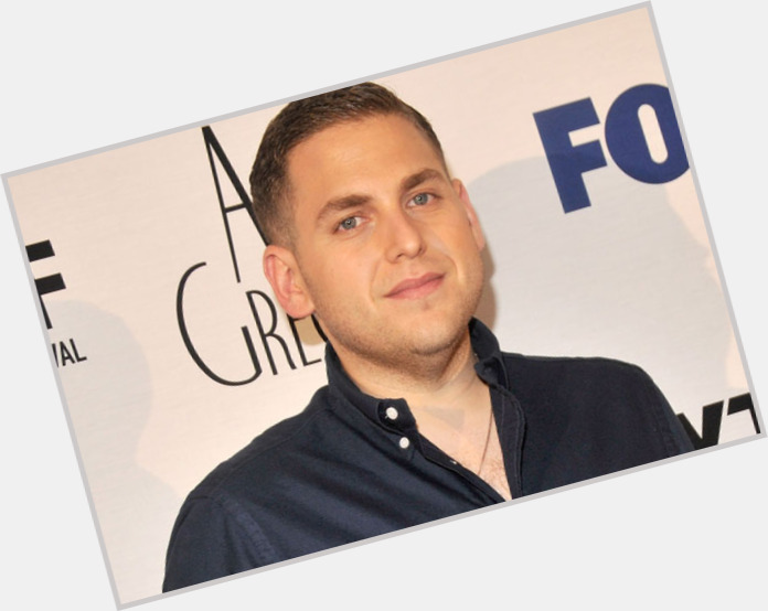 jonah hill movies 1.jpg