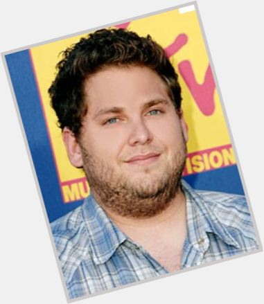 jonah hill weight loss 11.jpg