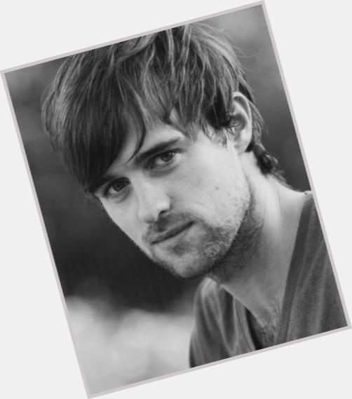 jonas armstrong new hairstyles 1.jpg