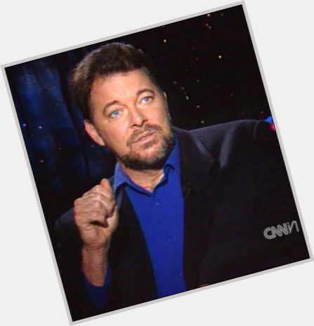 frakes gay dating site Jonathan scott frakes (born august 19, 1952) is an american actor and director  frakes is best  filming the mini-series north and south they began dating in  1985, became engaged in 1986, and married on may 28, 1988  by using this  site, you agree to the terms of use and privacy policy wikipedia® is a registered .