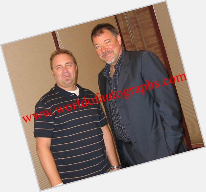 frakes single women Jonathan frakes directed the film and he has little screen time as will riker star trek insurrection(1998) great for ordering single movies in a series.