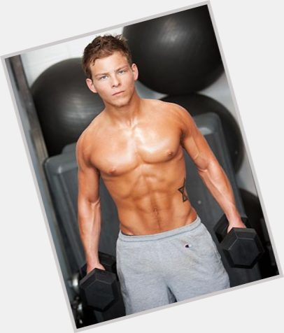 jonathan lipnicki before and after 2.jpg