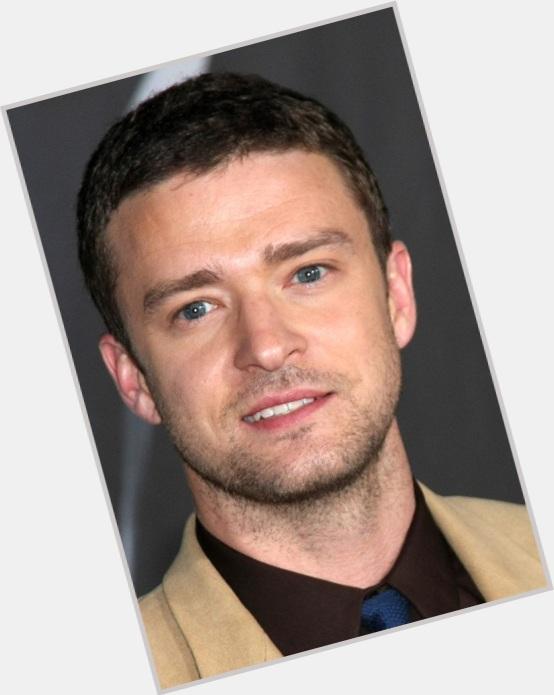 Randy Timberlake | Off...