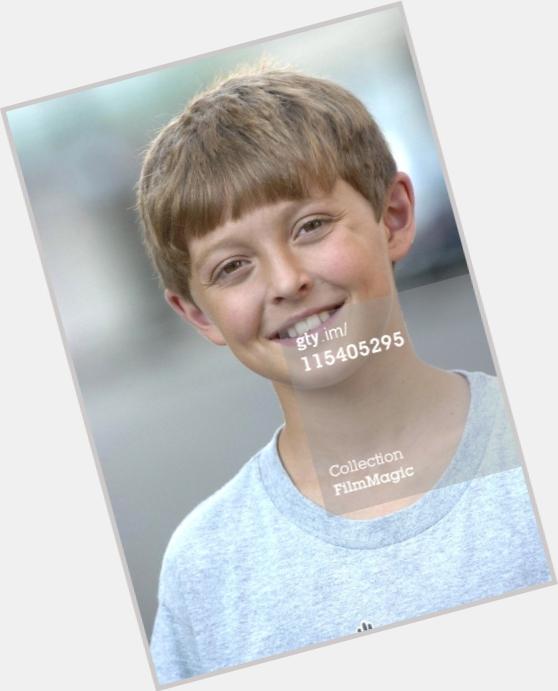 Jordan Fry | Official Site for Man Crush Monday #MCM ...