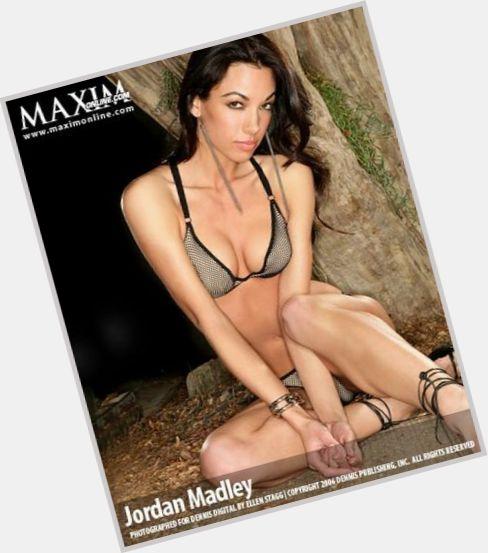 barbara meier nude pictures