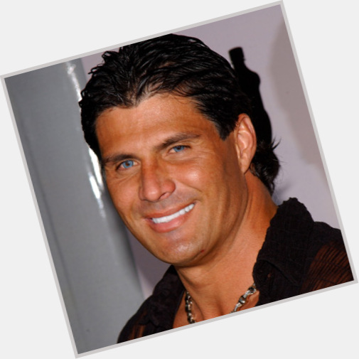 jose canseco before and after 0.jpg