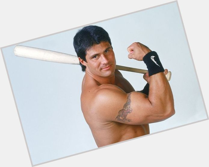 jose canseco before and after steroids 1.jpg