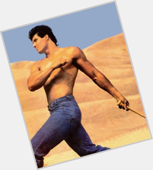 jose canseco steroids 7.jpg
