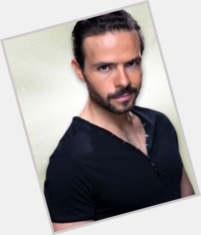 la jose single men Jose, single men from posadas: single men profile in mobifriends, the new dating site for free and free chat, to meet people via internet or mobile.
