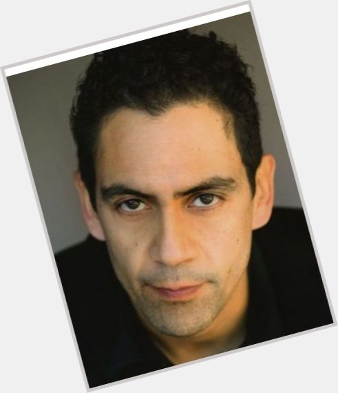 Jose Zuniga