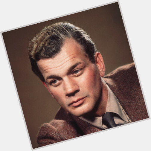 joseph cotten shadow of a doubt 1.jpg