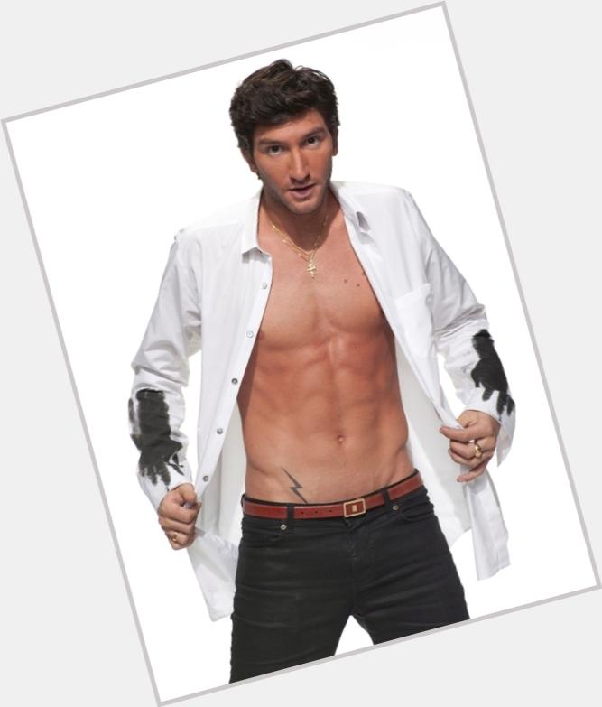 Who is evan lysacek dating 2011 5