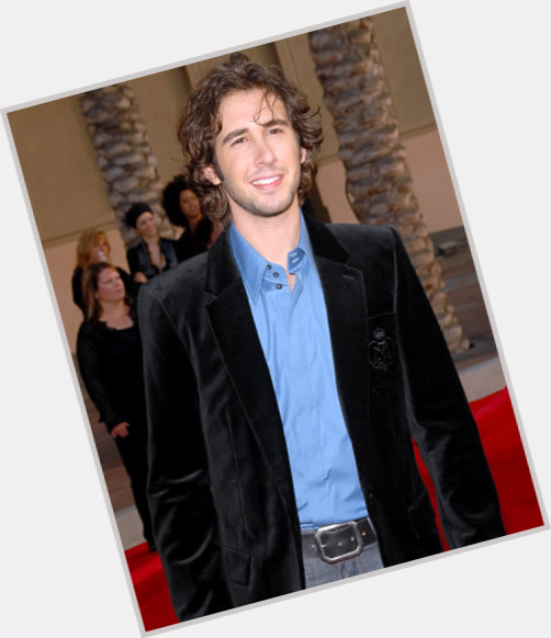 josh groban girlfriend 2012 4.jpg