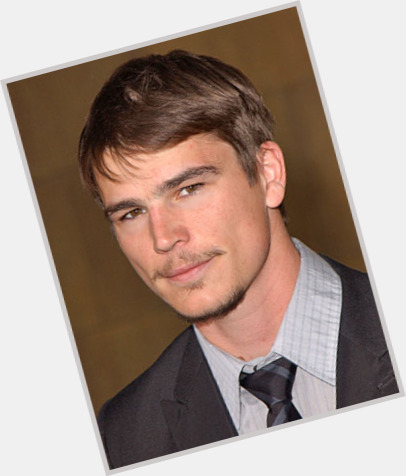 josh hartnett movies 1.jpg