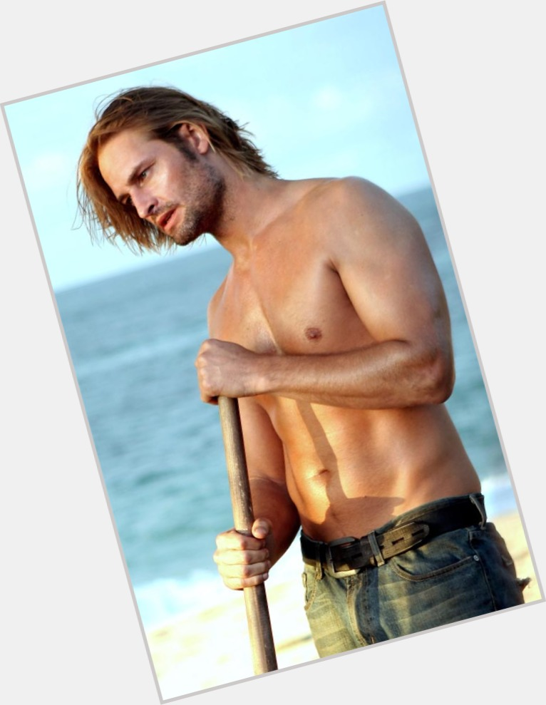 josh holloway lost 5.jpg