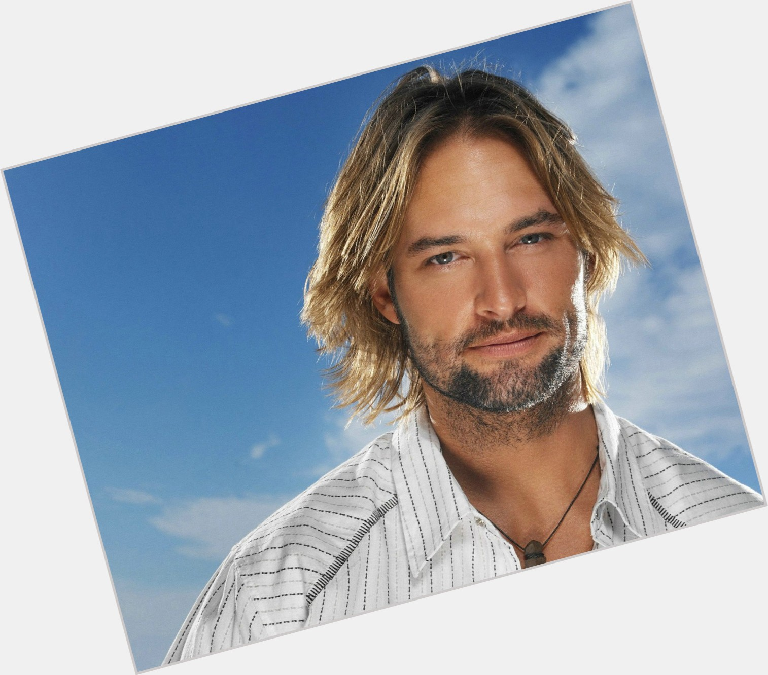 josh holloway wife and baby 1.jpg