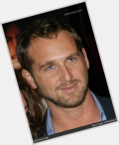 josh lucas new hairstyles 9.jpg