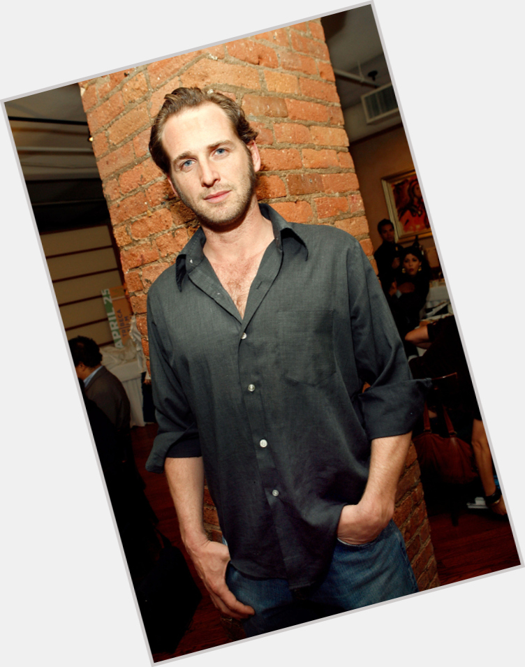 josh lucas wallpaper 10.jpg