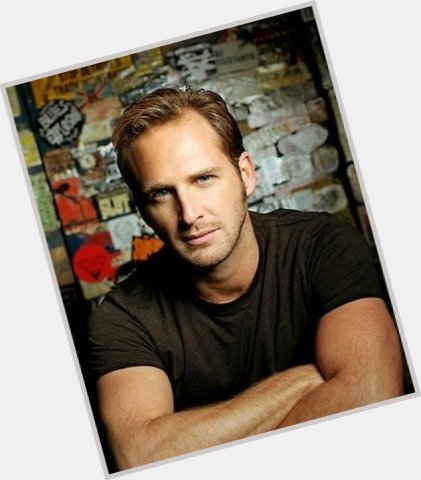 josh lucas wallpaper 6.jpg