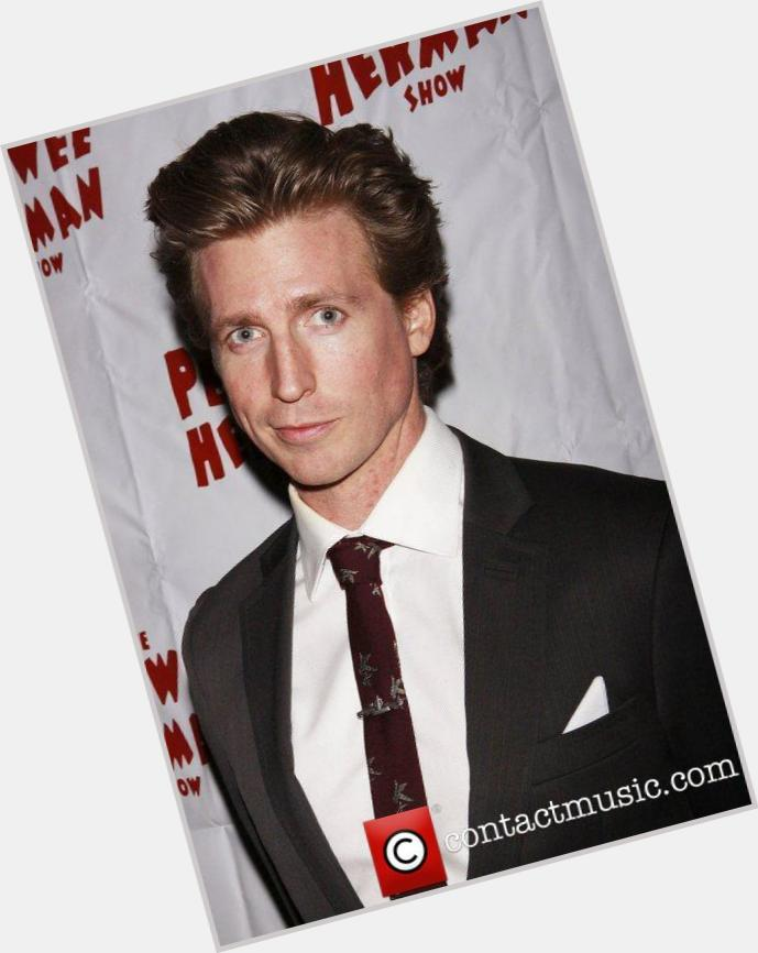 josh meyers new hairstyles 8.jpg