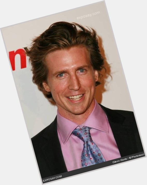 josh meyers that 70 s show 1.jpg