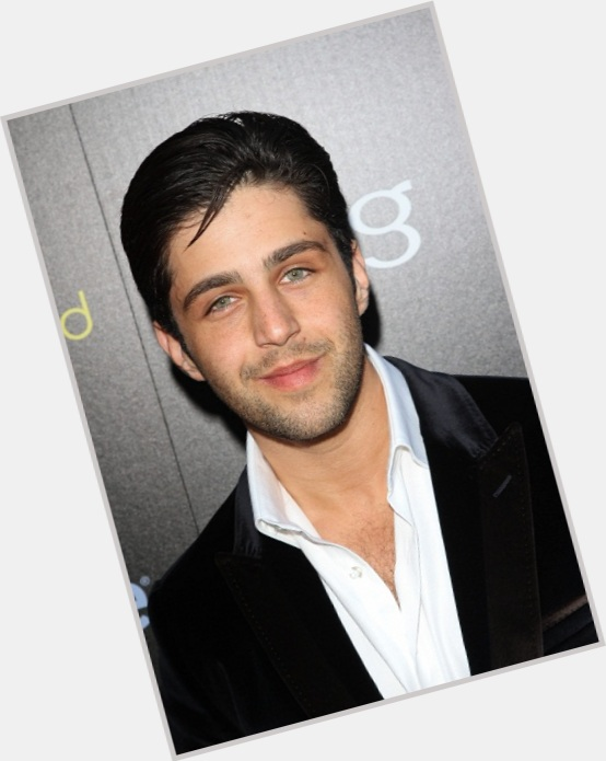 josh peck before and after 1.jpg