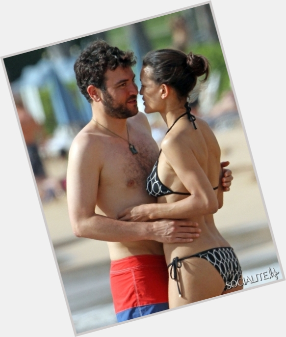 josh radnor girlfriend 9.jpg