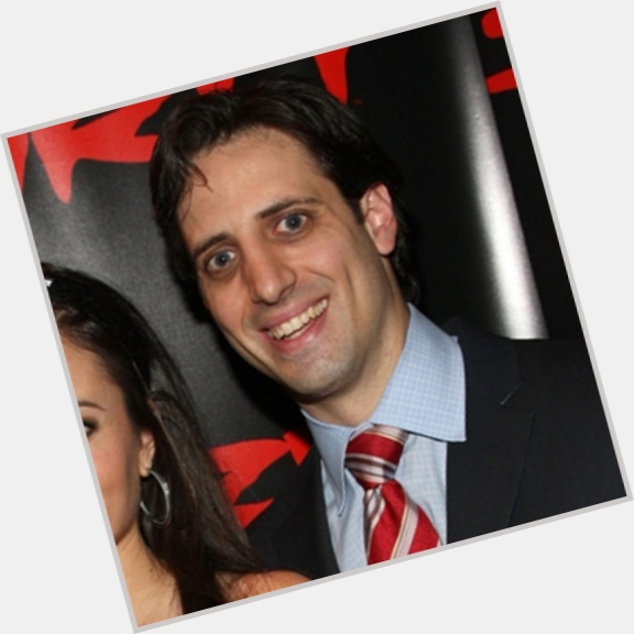 Josh Saviano Official Site For Man Crush Monday Mcm