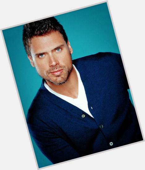 joshua morrow new hairstyles 1.jpg