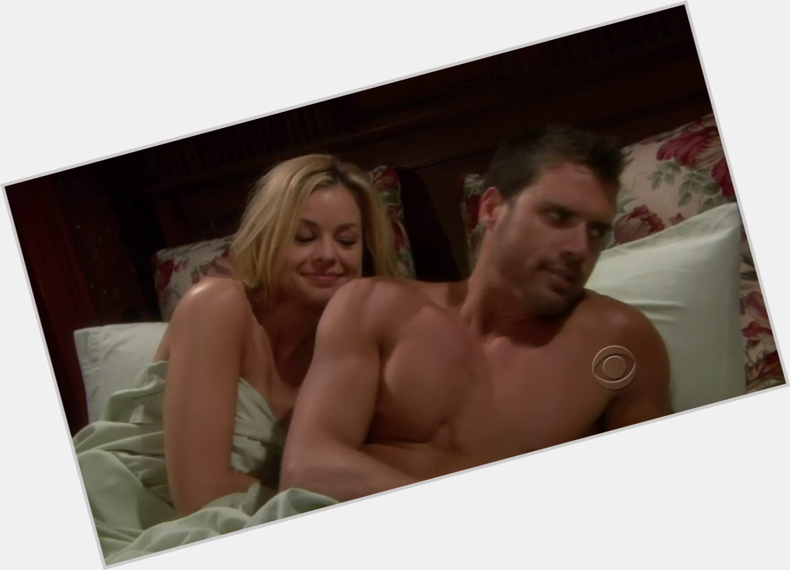 joshua morrow and sharon case 4.jpg