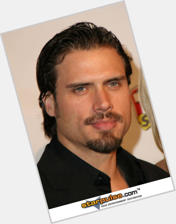 joshua morrow and wife 0.jpg