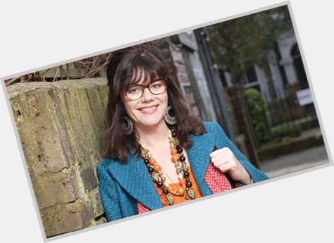Josie Lawrence Official Site For Woman Crush Wednesday Wcw