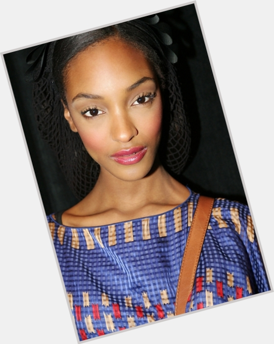 jourdan dunn boyfriend 0.jpg