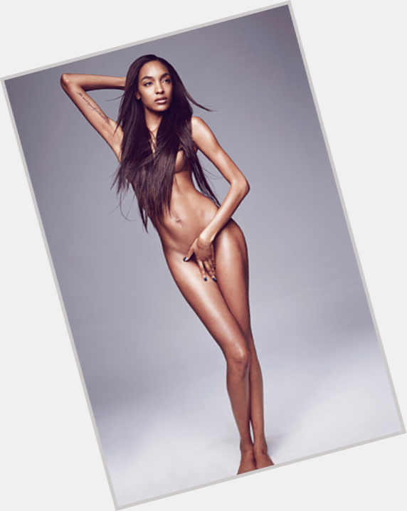 jourdan dunn boyfriend 7.jpg
