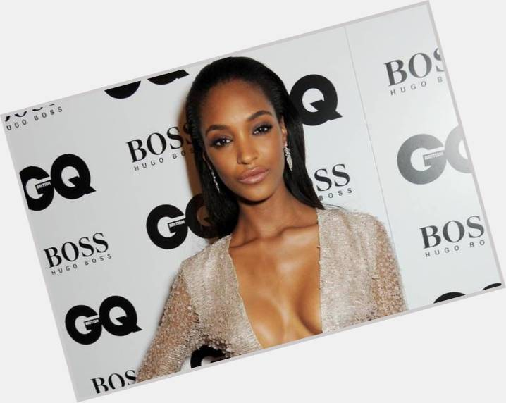 jourdan dunn son 1.jpg