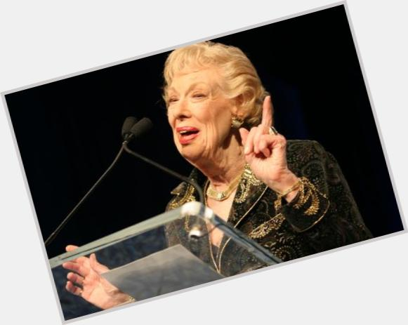 Joyce Randolph Official Site For Woman Crush Wednesday Wcw