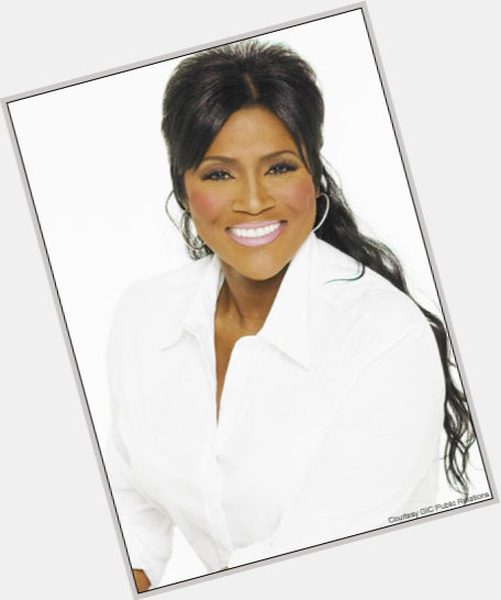bynum single guys See all juanita bynum's marriages, divorces, hookups, break ups, affairs, and dating relationships plus celebrity photos, latest juanita bynum news, gossip, and biography juanita bynum is currently single she has been in one celebrity relationship averaging approximately 97 years her only marriage lasted 59 years.
