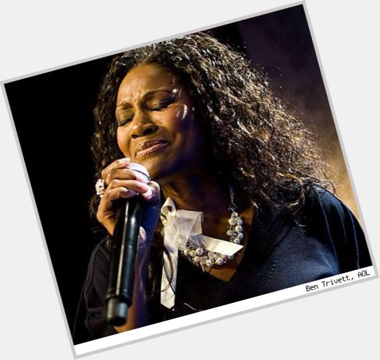 Juanita Bynum Official Site For Woman Crush Wednesday Wcw