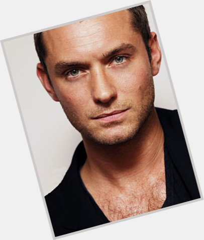 jude law new hairstyles 1.jpg