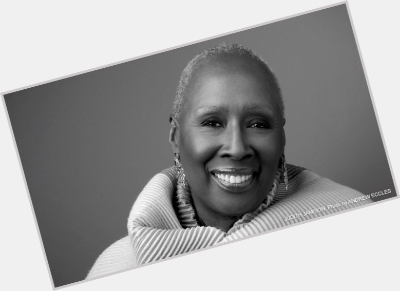 judith jamison Judith jamison joined alvin ailey american dance theater in 1965 and quickly became an international star over the next 15 years, mr ailey created some of his most.