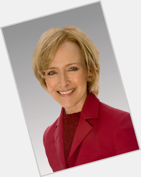 judy woodruff official site for woman crush wednesday wcw